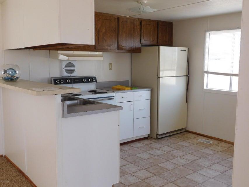 15835 S Cordes Lakes Drive Mayer, AZ 86333 - MLS #: 1005649