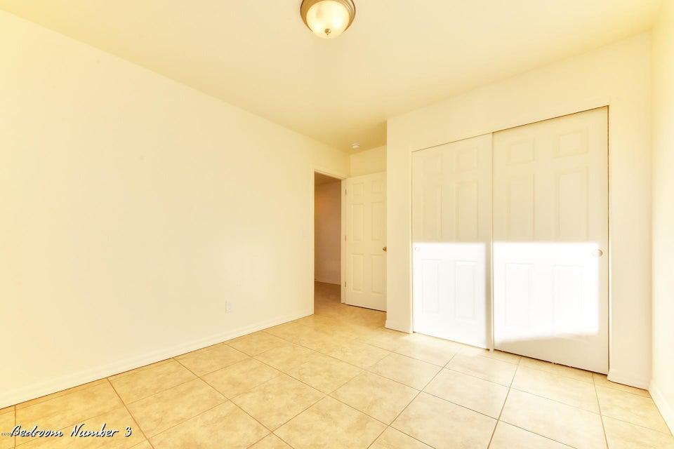 8056 E Yavapai Road Prescott Valley, AZ 86314 - MLS #: 1008048
