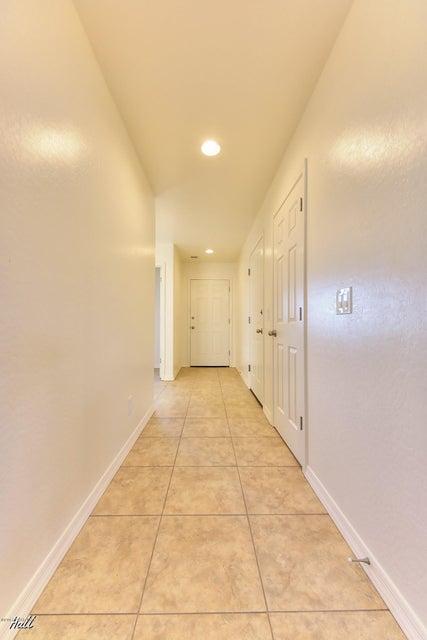8450 E Spouse Drive Prescott Valley, AZ 86314 - MLS #: 1008050