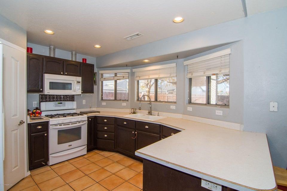 4484 N Sauter Drive Prescott Valley, AZ 86314 - MLS #: 1008147