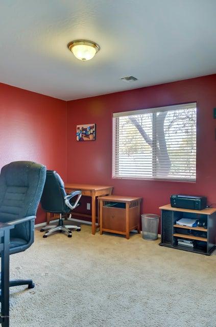 687 Sycamore Lane Chino Valley, AZ 86323 - MLS #: 1008106