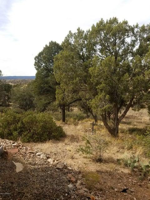 15290 N Hootennanny Road Prescott, AZ 86305 - MLS #: 1007974