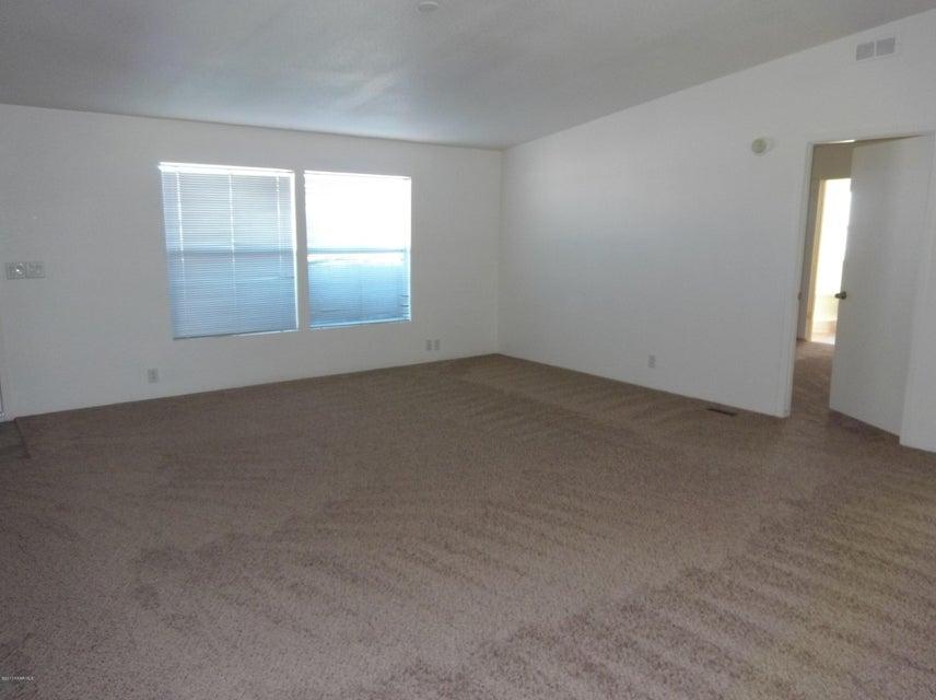 2795 W Willow Breeze Road Chino Valley, AZ 86323 - MLS #: 1008145
