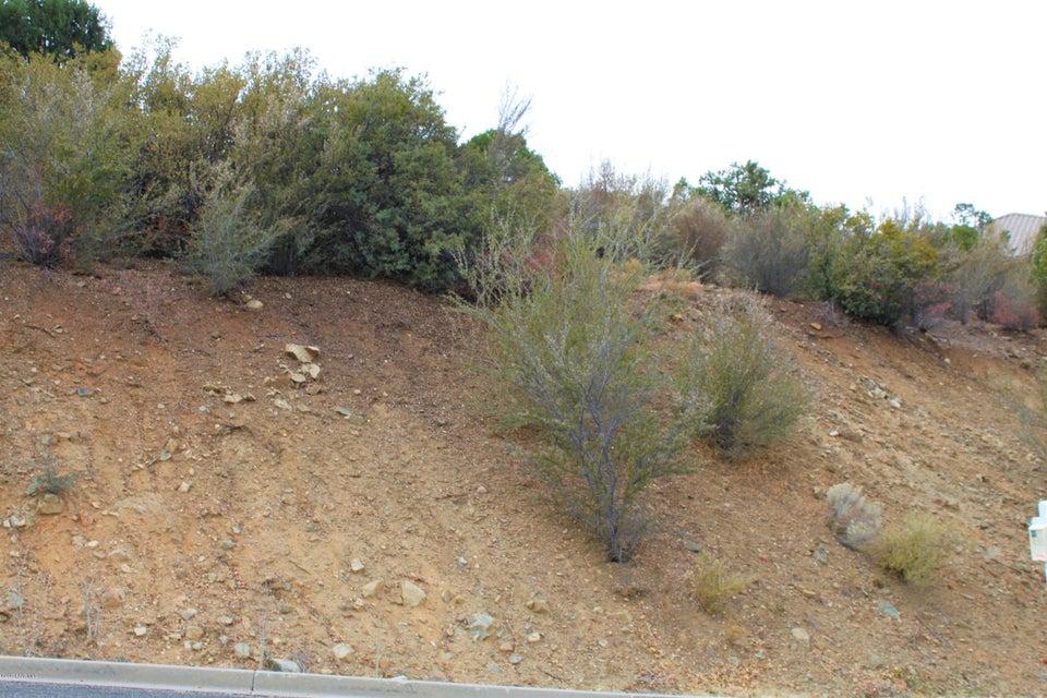 817 City Lights Prescott, AZ 86303 - MLS #: 1007348