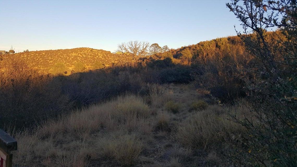 5950 French Circle Prescott, AZ 86303 - MLS #: 1008168