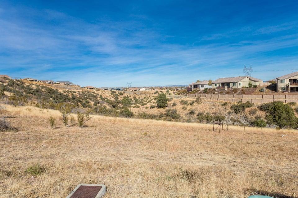 507 Bridgeway Circle Prescott, AZ 86301 - MLS #: 1008203