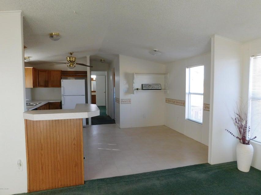 20418 E Stagecoach Trail Mayer, AZ 86333 - MLS #: 1008191