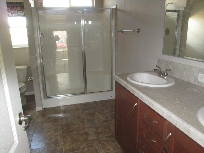 8056 E Dana Drive Prescott Valley, AZ 86314 - MLS #: 1008201