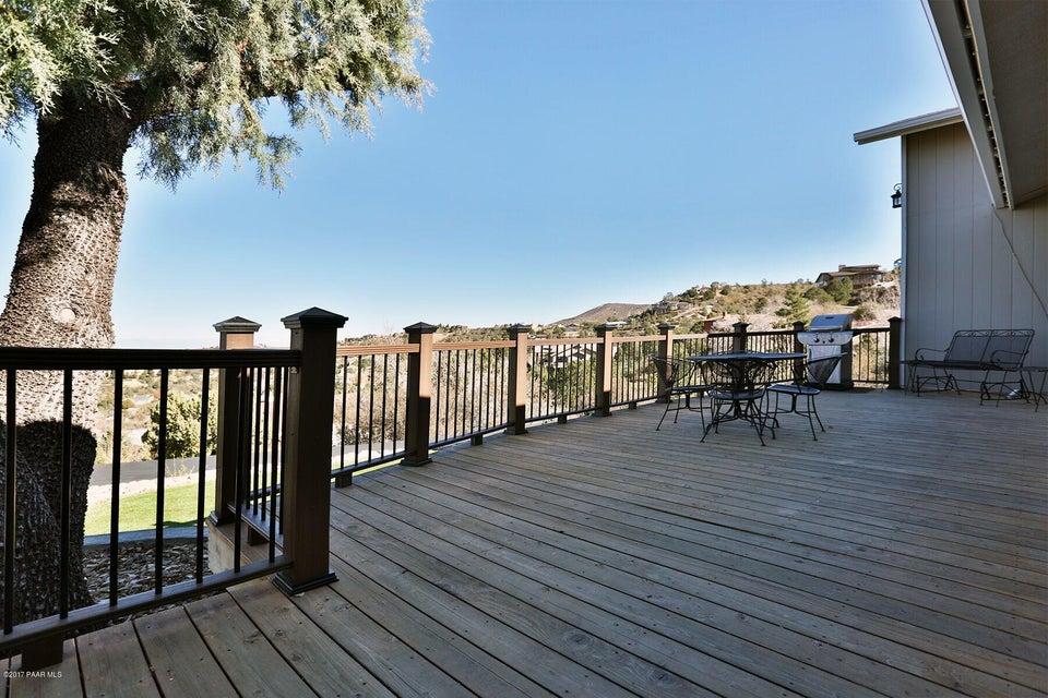 830 Devereaux Drive Prescott, AZ 86303 - MLS #: 1008237