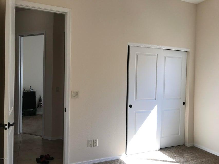 7416 E Raywood Street Prescott Valley, AZ 86315 - MLS #: 1008280