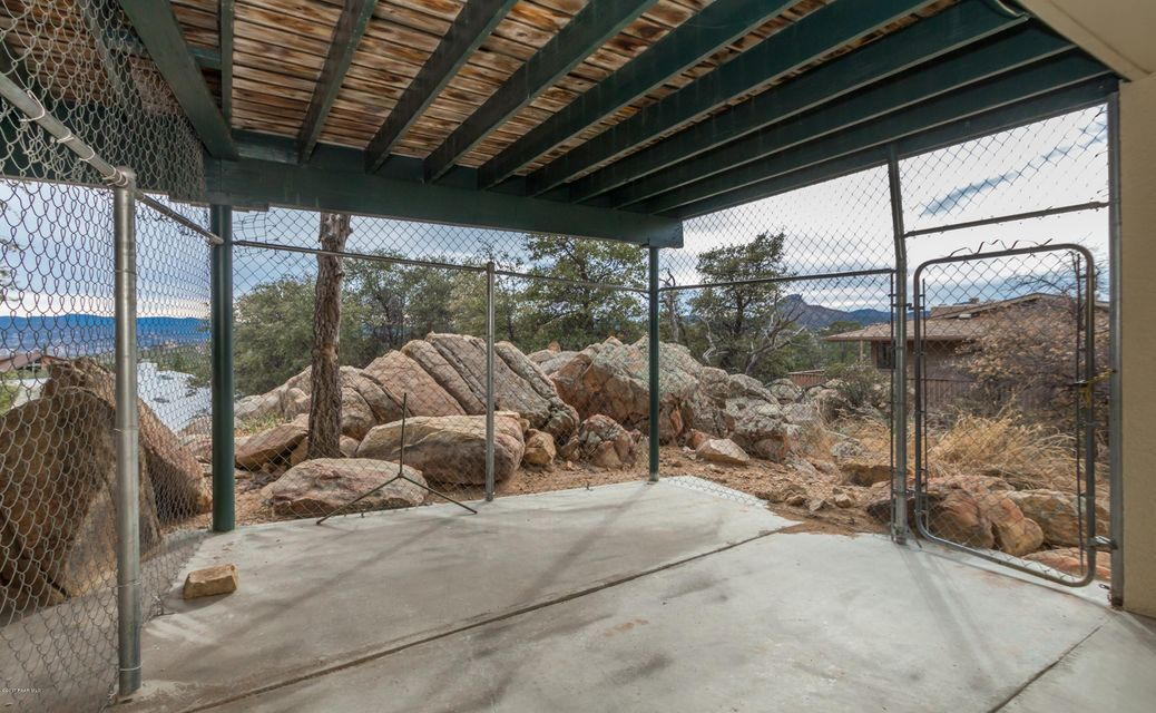 1760 N Holiday Lane Prescott, AZ 86305 - MLS #: 1008251