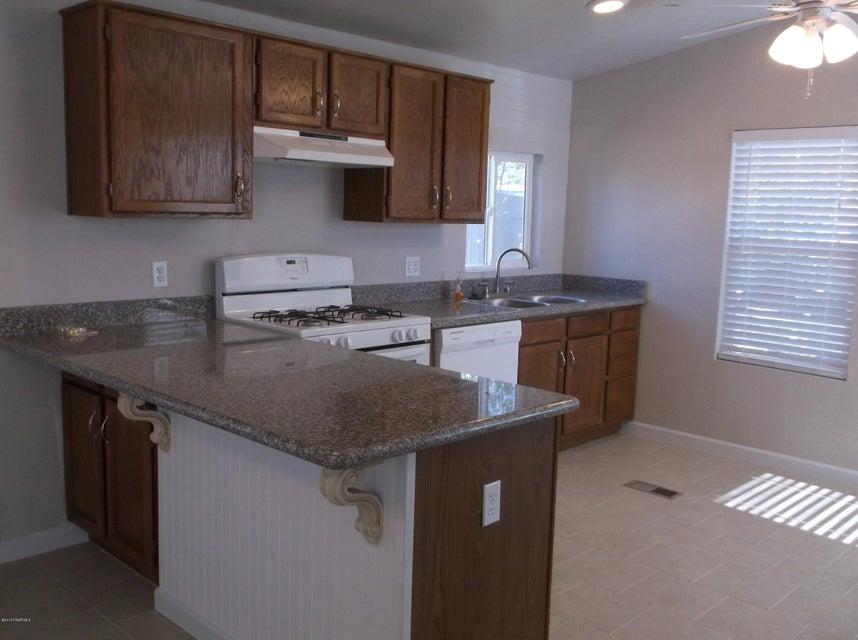 7816 E Spanish Moss Lane Prescott Valley, AZ 86314 - MLS #: 1008241