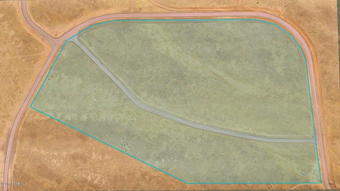 10505-B E Ventura Way Prescott Valley, AZ 86315 - MLS #: 1007986