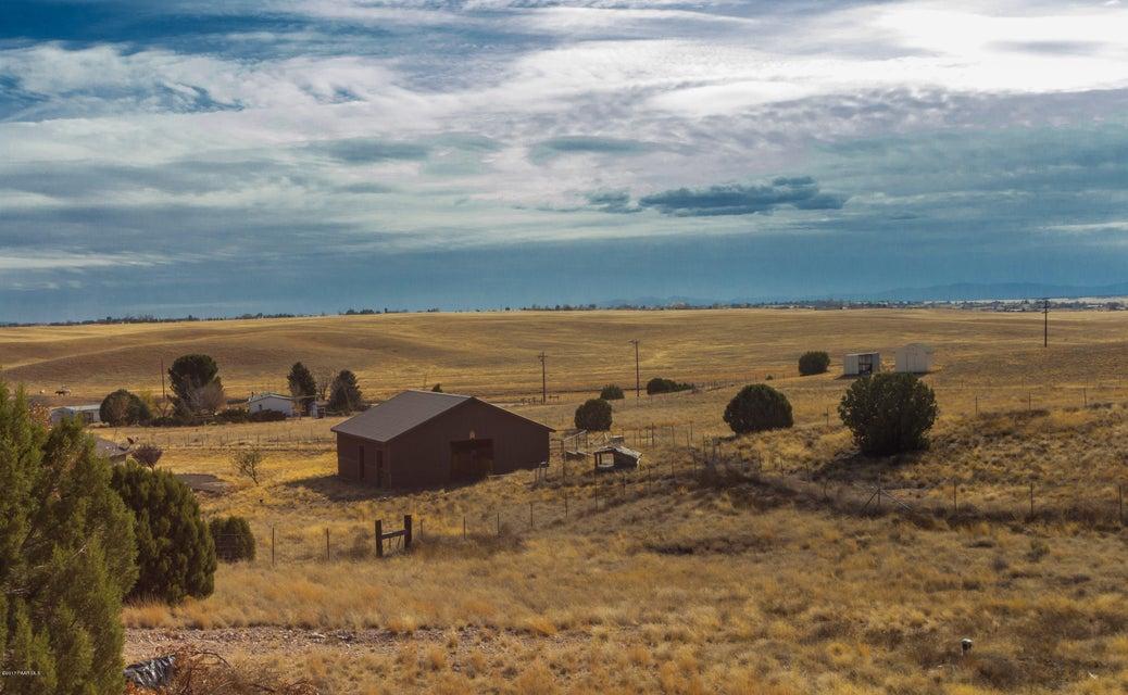 1120 N Windmill Way Chino Valley, AZ 86323 - MLS #: 1008265