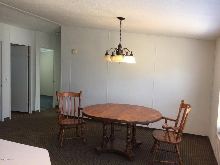19104 E Kennedy Drive Mayer, AZ 86333 - MLS #: 1008285