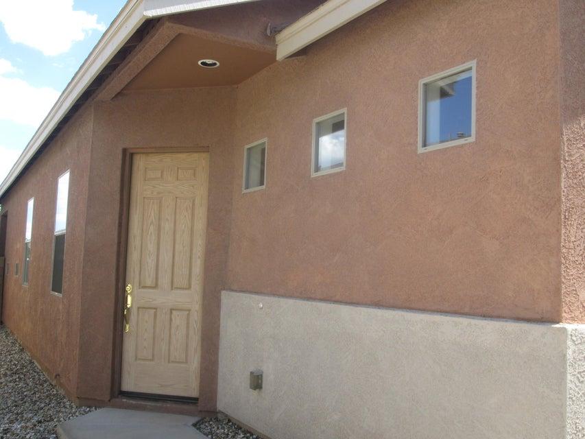 6431 E Kilkenny Place Prescott Valley, AZ 86314 - MLS #: 1008273