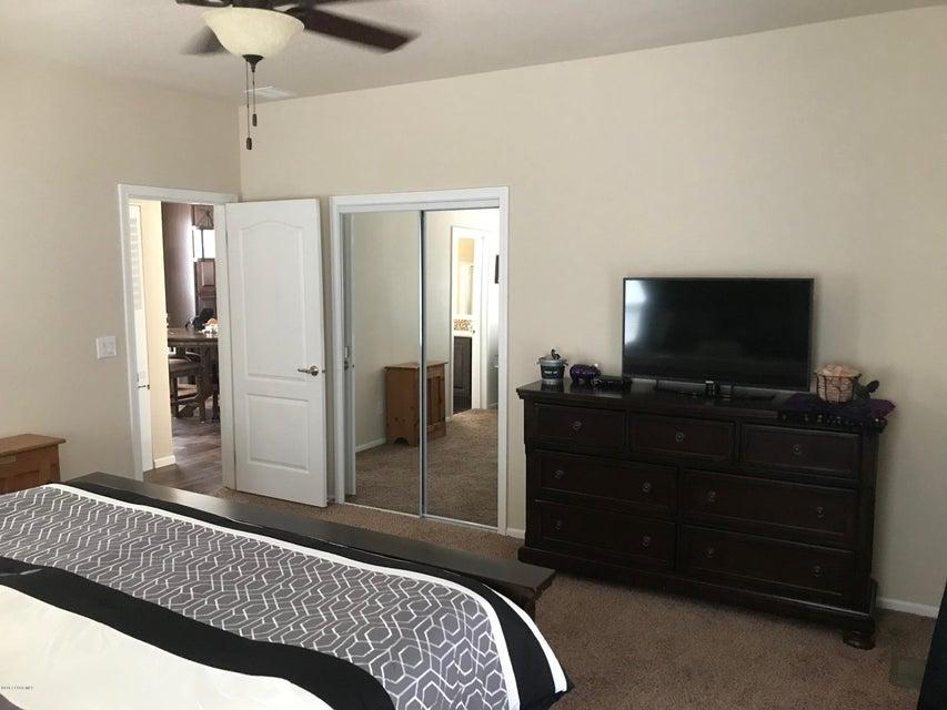2750 W Rock Post Road Chino Valley, AZ 86323 - MLS #: 1008290