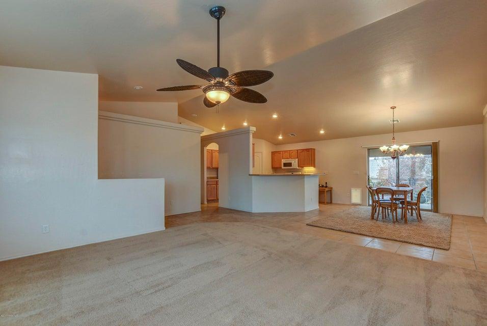 5200 N Mission Lane Prescott Valley, AZ 86314 - MLS #: 1008309