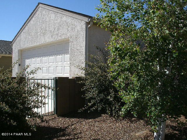 1009 Cloud Cliff Pass Prescott Valley, AZ 86314 - MLS #: 1008302