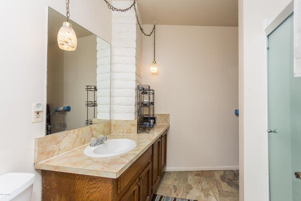 5075 Cactus Place Prescott, AZ 86301 - MLS #: 1008311