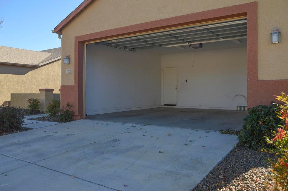 7323 E Greenscape Prescott Valley, AZ 86315 - MLS #: 1008363