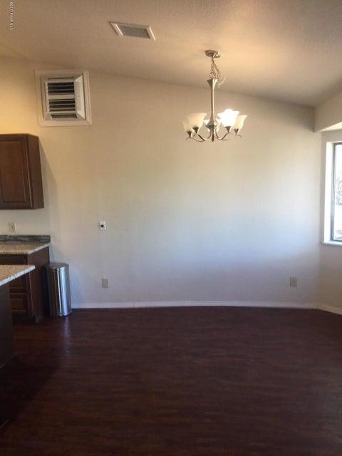 4132 N La Jolla Drive Prescott Valley, AZ 86314 - MLS #: 1008312