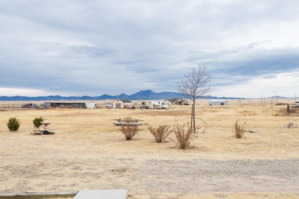 7755 E Irwin Ranch Road Prescott Valley, AZ 86305 - MLS #: 1008315