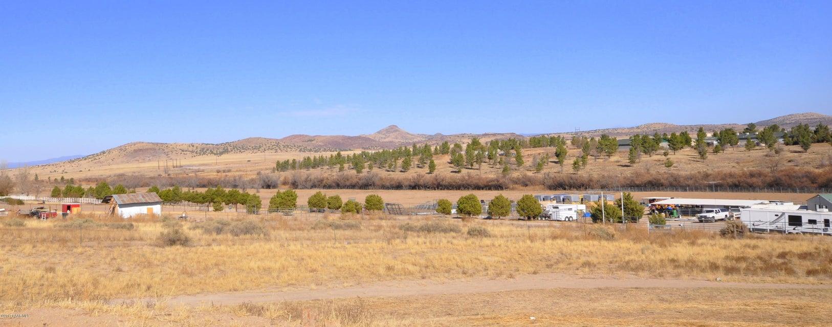 2010 Deer Drive Chino Valley, AZ 86323 - MLS #: 1008316