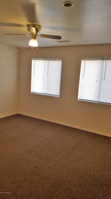 20548 E Sierra Drive Mayer, AZ 86333 - MLS #: 1008318