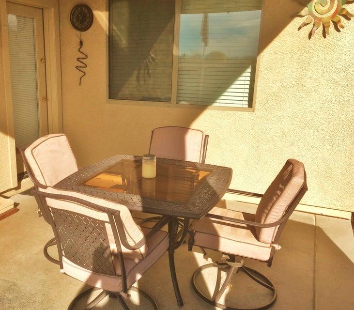 7273 E Shortcut Pass Prescott Valley, AZ 86315 - MLS #: 1008291