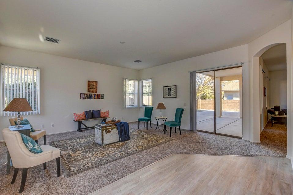 6674 E Tenby Drive Prescott Valley, AZ 86314 - MLS #: 1008323
