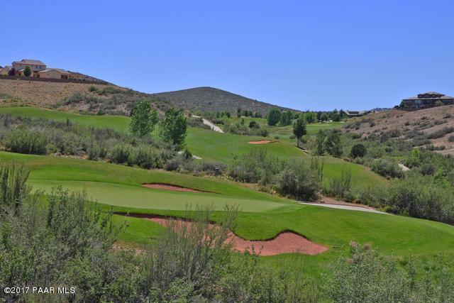 1621 N Thimble Lane Prescott Valley, AZ 86314 - MLS #: 1008326