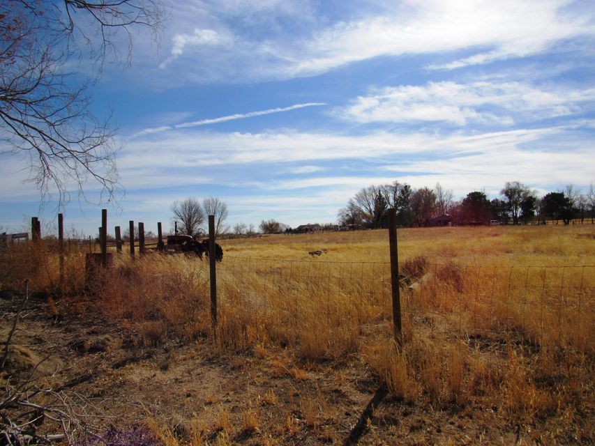 979 W Road 1 North Chino Valley, AZ 86323 - MLS #: 1008332