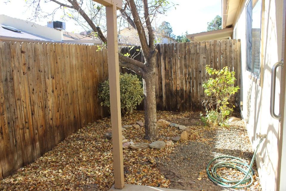 1613 Canada Crescent Prescott, AZ 86303 - MLS #: 1004125