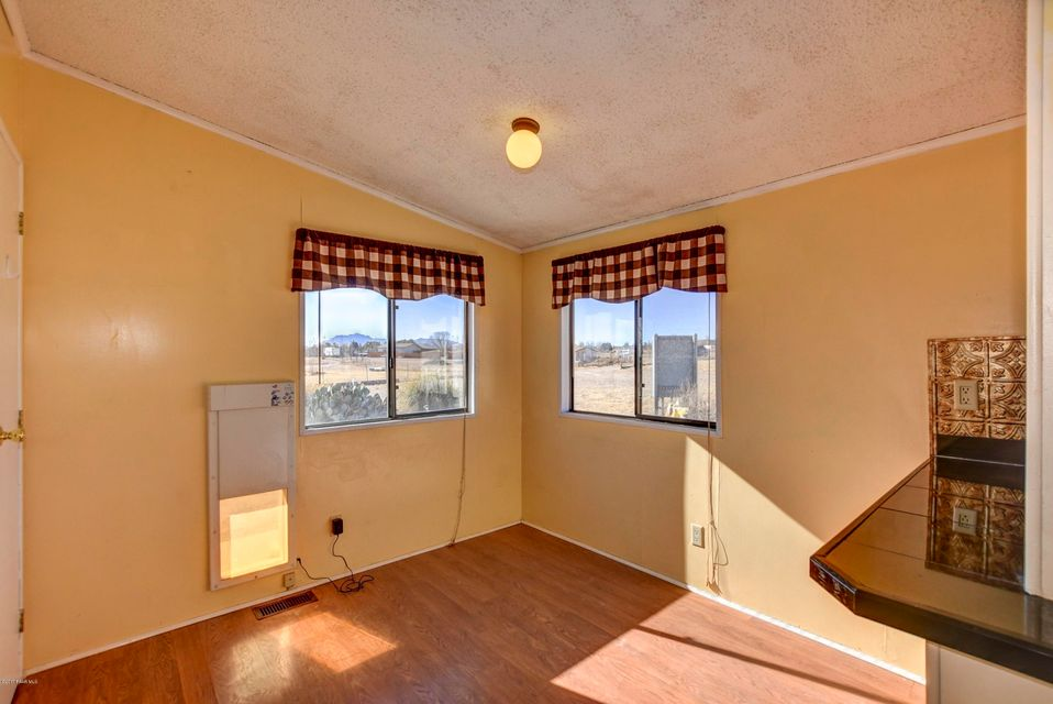 2135 N Windmill Way Chino Valley, AZ 86323 - MLS #: 1008287