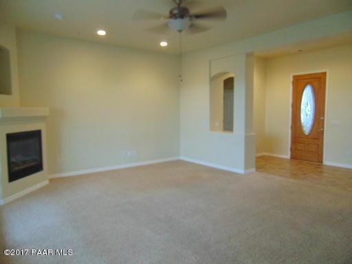 828 Trail Walk Circle Prescott, AZ 86301 - MLS #: 1008350