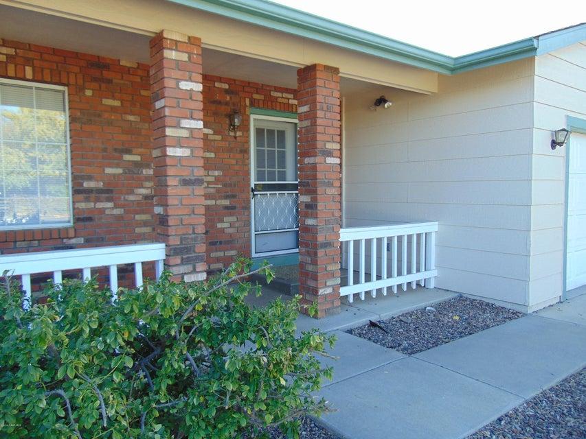 7625 Paseo Hermoso Prescott Valley, AZ 86314 - MLS #: 1008351