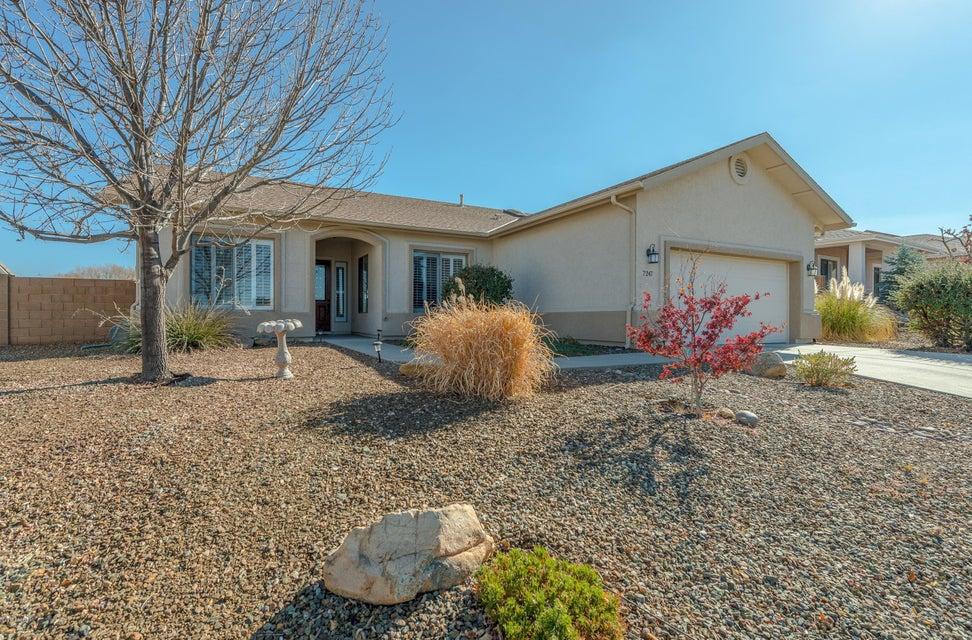 7247 N Viewscape Drive, Prescott Valley Az 86315