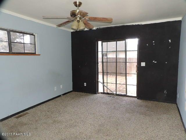 7540 E Long Look Drive Prescott Valley, AZ 86314 - MLS #: 1008369