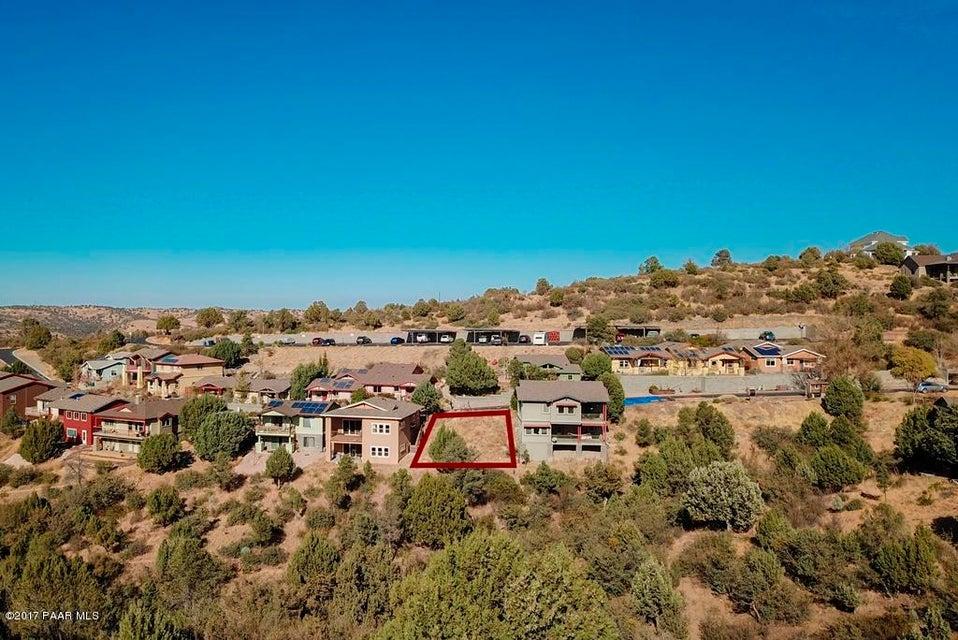 236 Jacob Lane Prescott, AZ 86303 - MLS #: 1008371