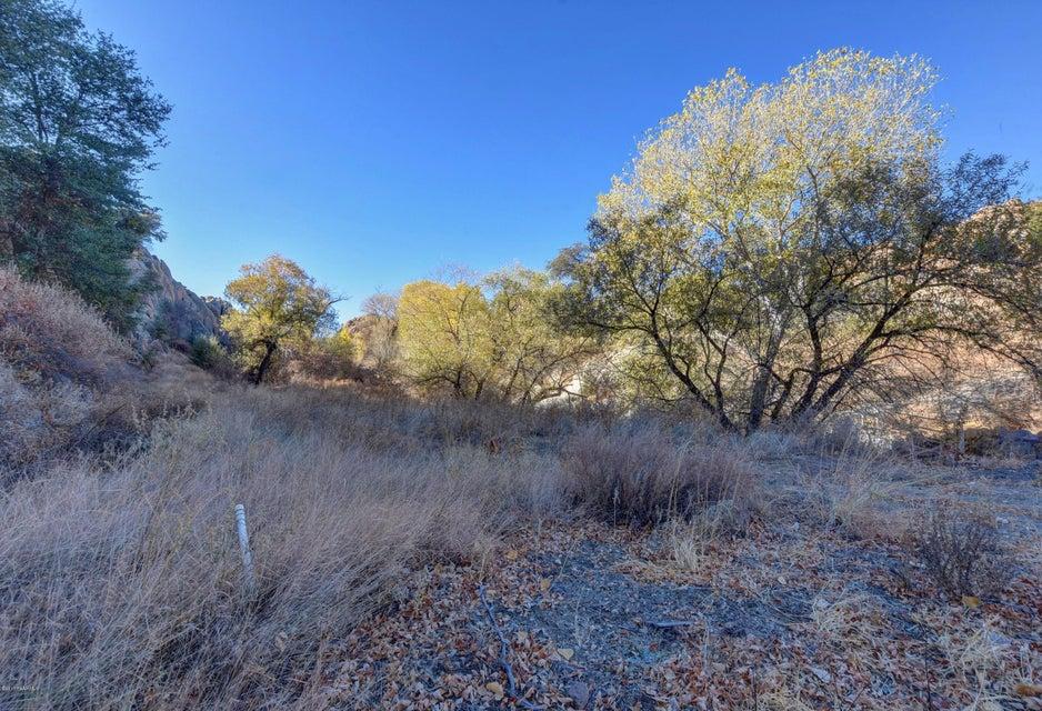 2185 Boulder Creek Lane Prescott, AZ 86301 - MLS #: 1008378