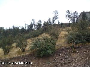2262 Whitetail Lane Prescott, AZ 86301 - MLS #: 1008383