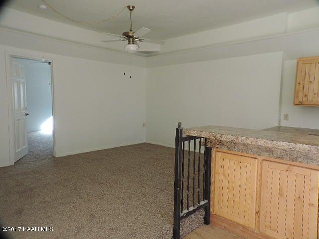 2831 S Perkinsville Road Williams, AZ 86046 - MLS #: 1008387