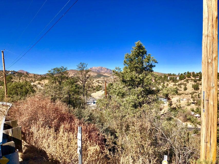 2531 Nolte Drive Prescott, AZ 86301 - MLS #: 1008388