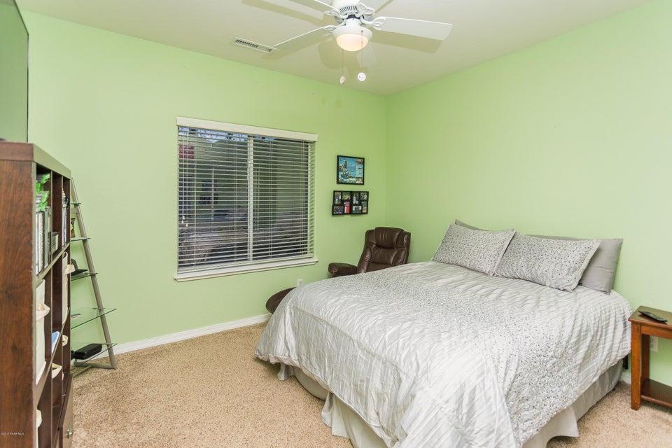 2303 Lakewood Drive Prescott, AZ 86301 - MLS #: 1008409