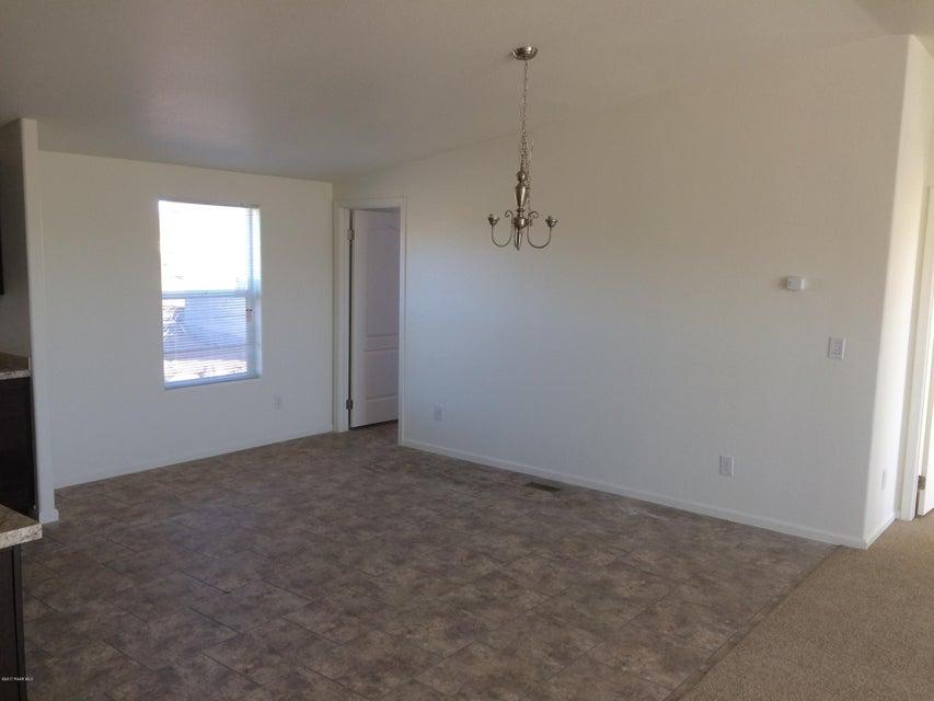 420 Montana Valley Road Dewey-Humboldt, AZ 86327 - MLS #: 1006935