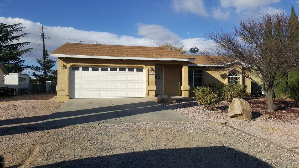 Image Result For Page Prescott Az Real Estate Prescott Homes For