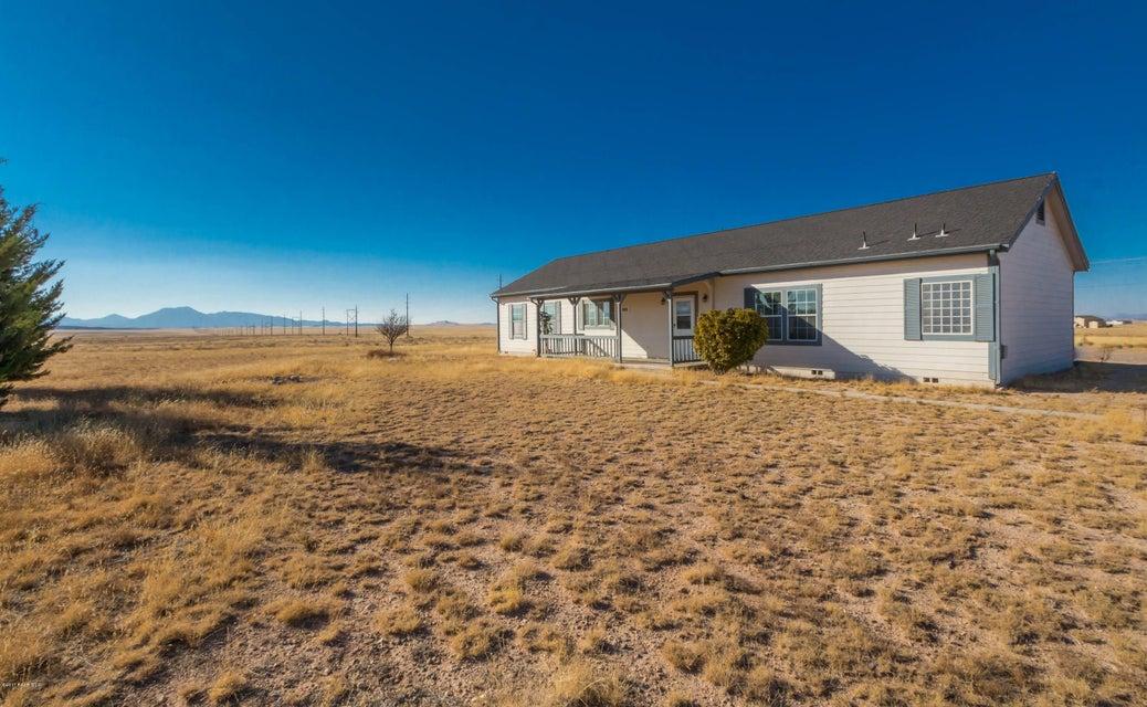 7530 E Irwin Ranch Road, Prescott Valley Az 85315