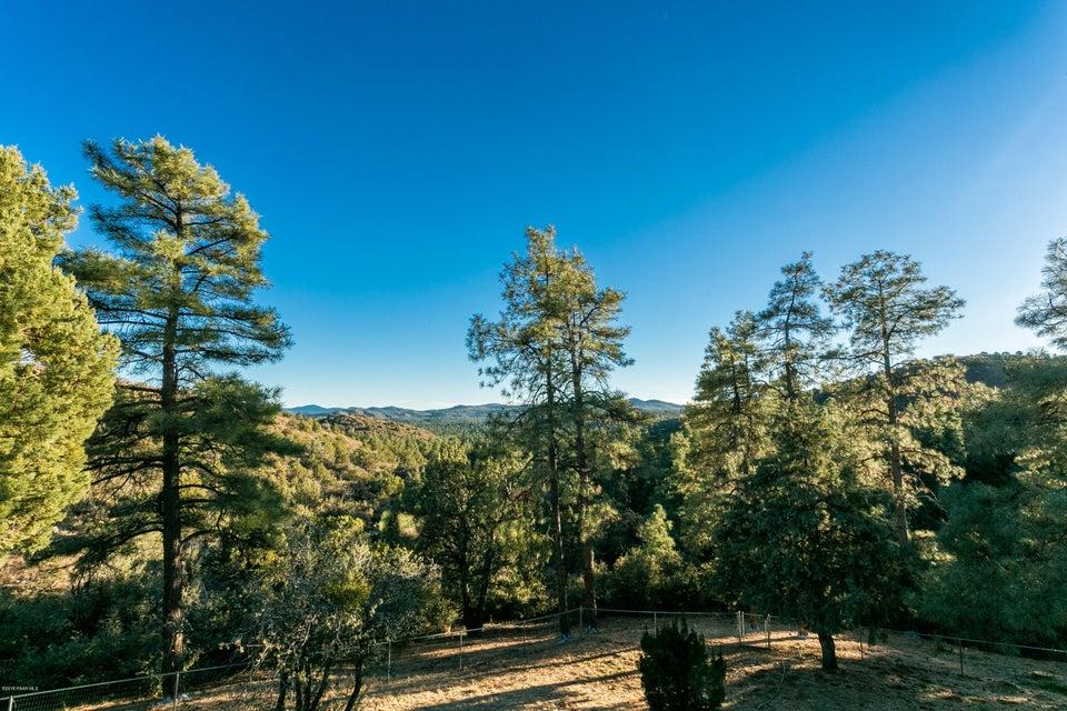 5201 Iron Springs Road Prescott, AZ 86305 - MLS #: 1008824