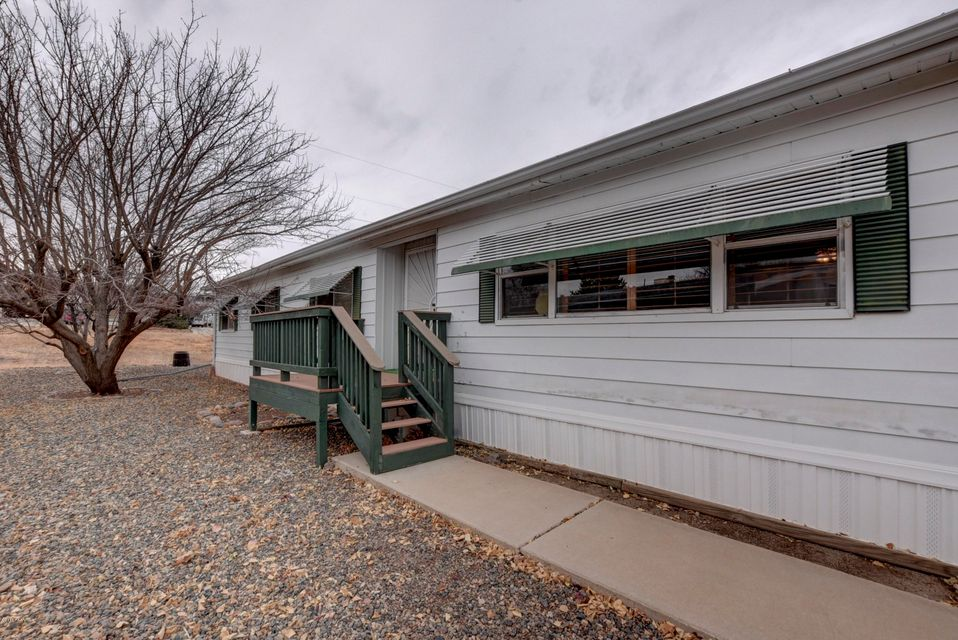 3090 Samaritan Way Prescott, AZ 86301 - MLS #: 1008821